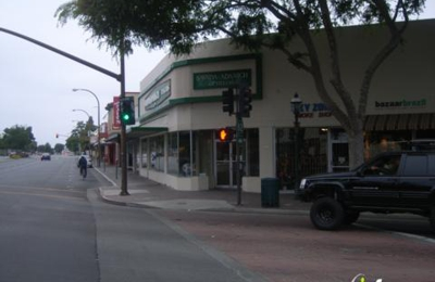 Savada Adamich Opticians - Redwood City, CA