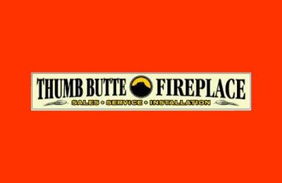 Thumb Butte Fireplace LLC - Prescott, AZ