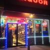 Shad Liquor