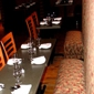 Bin 555 Restaurant - San Antonio, TX