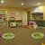 Poconoski Learning Center