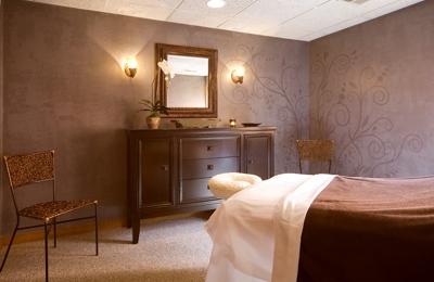Living Light Massage - Traverse City, MI