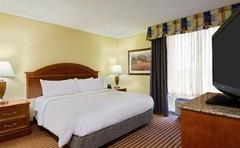 Hilton Garden Inn Richmond South/Southpark