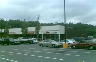 GameStop - Salem, MA