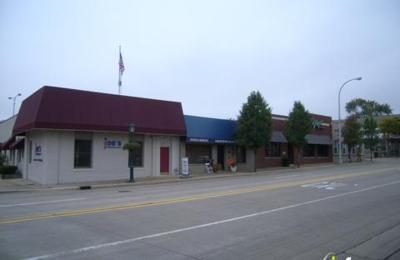 Page's Food & Spirits - Farmington, MI