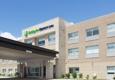 Holiday Inn Express & Suites Port Huron - Port Huron, MI