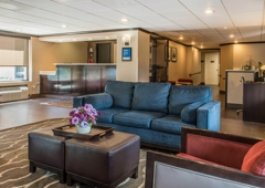 Comfort Inn - South Abington Township, PA