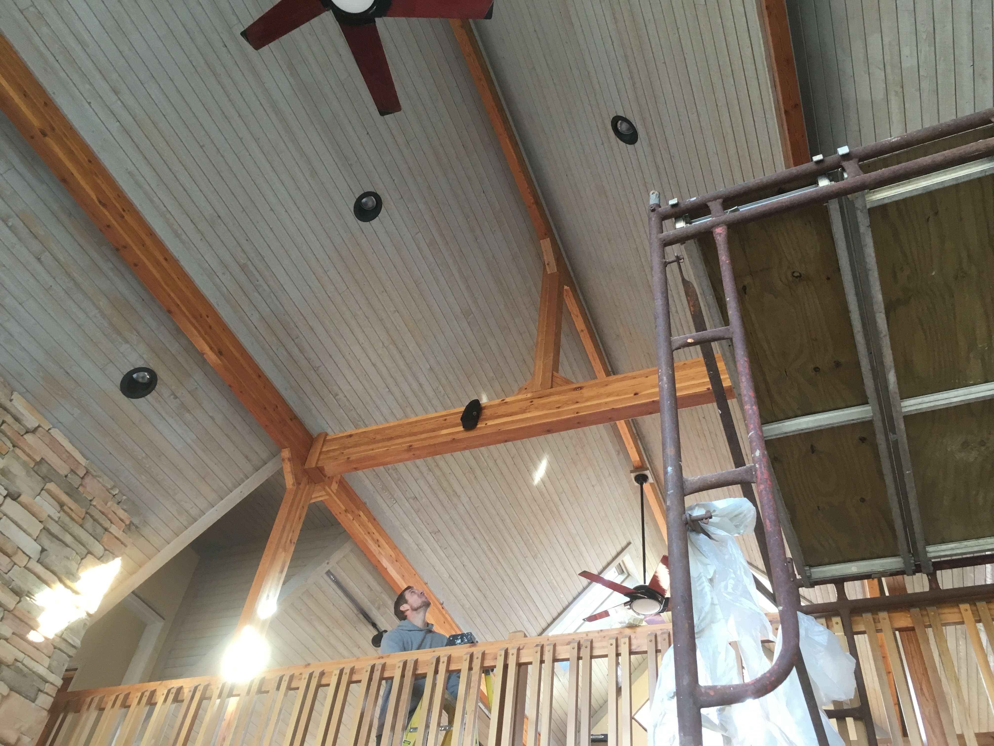 Hardwood Flooring Hendersonville Nc Gurus Floor