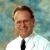 Dr. Gary Merlin Mason, MD