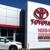 Wills Toyota