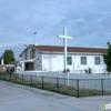 St. Bridget Roman Catholic Church