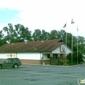 Adventure Landing - Gastonia, NC