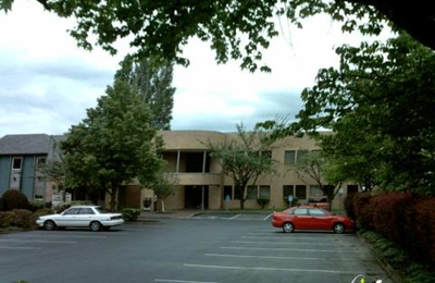 Legacy Realty Group - Portland, OR