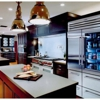 San Antonio Appliance Pros