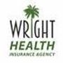 Wright Health Insurance Agency