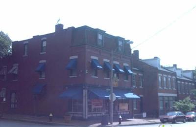 Chava's Mexican Restaurant - Saint Louis, MO