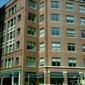 Spagnolo Gisness & Associates Inc - Boston, MA