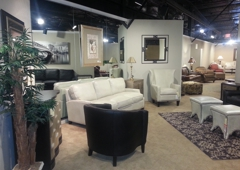 Julianau0027s Furniture Galleries Inc   Newnan, GA