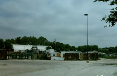 Green Guy Recycling Svc 937 Highway 80 San Marcos Tx 78666 Yp Com