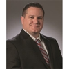 Nic Smith - State Farm Insurance Agent