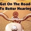 Hearing Health USA