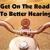 Vista Hearing Instruments & Audiology