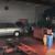 K-Mott Service Center Auto Repair