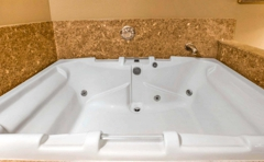 Quality Inn & Suites Westminster Seal Beach