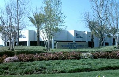 Itiq Solutions Inc - Ontario, CA