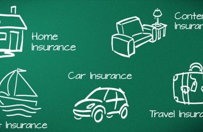 Shield Auto Insurance 3400 Inland Empire Blvd Ontario Ca 91764