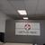 CPR Cell Phone Repair Tustin