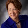 Dr. Constance E. Smith, DDS, PC