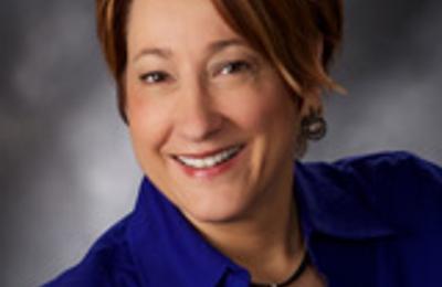 Dr. Constance E. Smith, DDS, PC - Jackson, MI