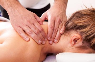 Authentic Body Therapy - Boston, MA