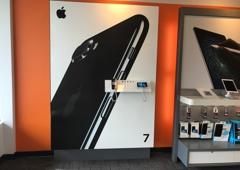 AT&T - Walpole, MA