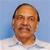 B Dave Rajesh MD PA