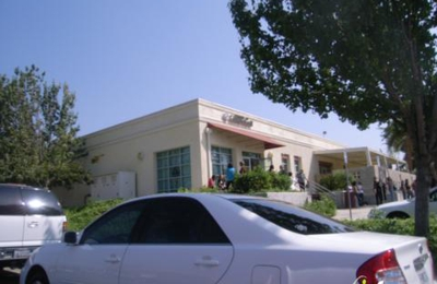 Simi Valley Cosmetology School - Simi Valley, CA