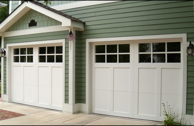 Image result for Champion Garage Door Repair