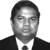 Dr. Bipinchandra B Bhagat, MD