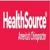 Healthsource Columbia