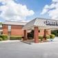 Days Inn Statesboro - Statesboro, GA