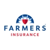 Farmers Insurance - Sami Cohen