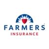 Farmers' Union