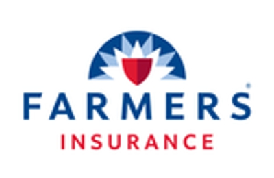 Farmers Insurance - Chad Rebecca - Mount Prospect, IL
