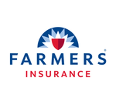 Farmers Insurance - Salt Lake City, UT