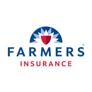Farmers Insurance - Joseph Proctor - El Paso, TX