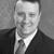 Edward Jones - Financial Advisor: Brandon M Monette