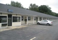 Knights Inn - Old Saybrook, CT