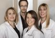 Clarkston Dermatology - Clarkston, MI