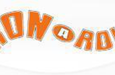 Ron-A-Roll Indoor Roller Sktng - Vernon Rockville, CT